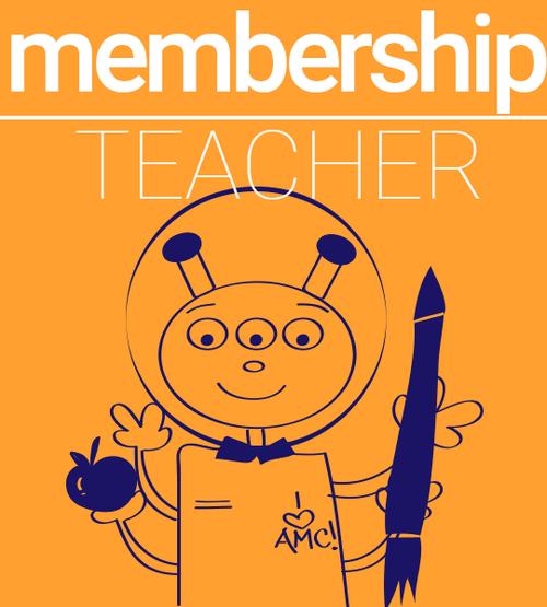 Membership-Teacher