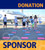 Sponsor - Dreams Can Take Flight Donation