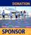 Sponsor - Dreams Can Take Flight Donation