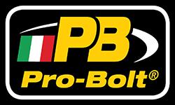 Pro-Bolt Italia