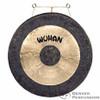"""Wuhan 26"""" Chou Gong / Tam Tam"""