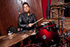 3:30-4:00 Pm Friday, October 19th - Rich Redmond Half Hour Lesson