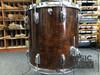 Vintage Ludwig Hollywood 4Pc Drumset