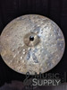 "USED Zildjian K1426 21"" K Custom Special Dry Ride 