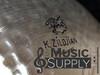 "USED Zildjian K Constantinople 20"" Suspended Cymbal"