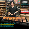 Denver Percussion Holiday Lesson Bundle - FREE RENTAL!