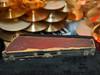 VINTAGE Leedy Early 1900's Glockenspiel