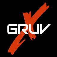Gruv-X