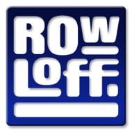 Row-Loff