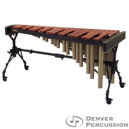 Adams 4.3 Octave Padouk Soloist Marimba (MSPV-43)