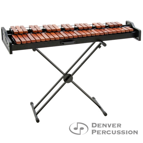 Adams 3.5 Octave Lite Rosewood Academy Xylophone