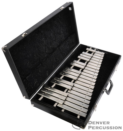 Adams GCO26 2.6 Octave Concert Series Box Glockenspiel
