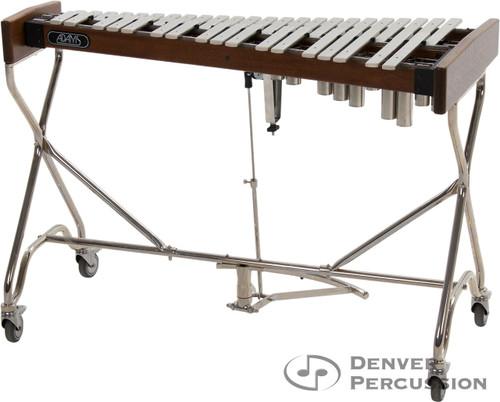 Adams GAN33 3.3 Octave Artist Series Glockenspiel With Vintage Frame