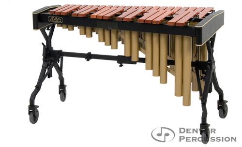 Adams MSPVJ30 3.0 Octave Soloist Series Padouk Marimba
