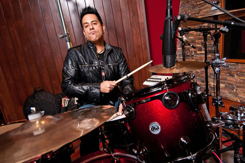 5:30-6:00 Pm Friday, October 19th - Rich Redmond Half Hour Lesson