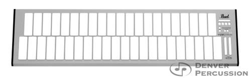 Pearl EM1  malletSTATION Electronic Mallet Controller