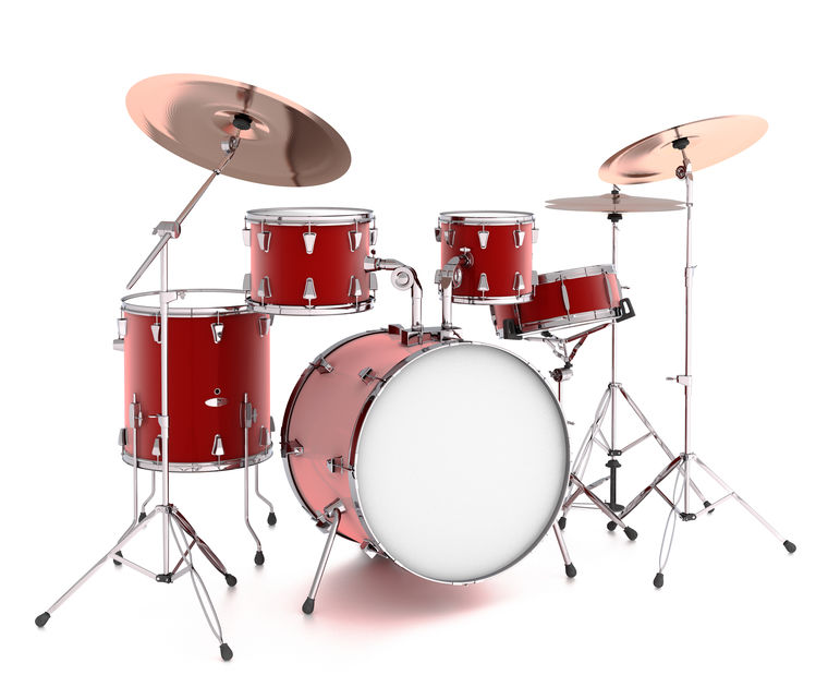How to Consider Buying the Best Drums Depending on Your Music Genre