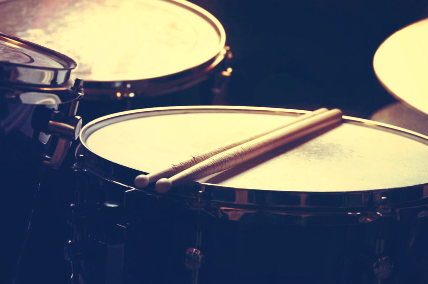   How to Effectively Protect Your Drum Heads While Playing