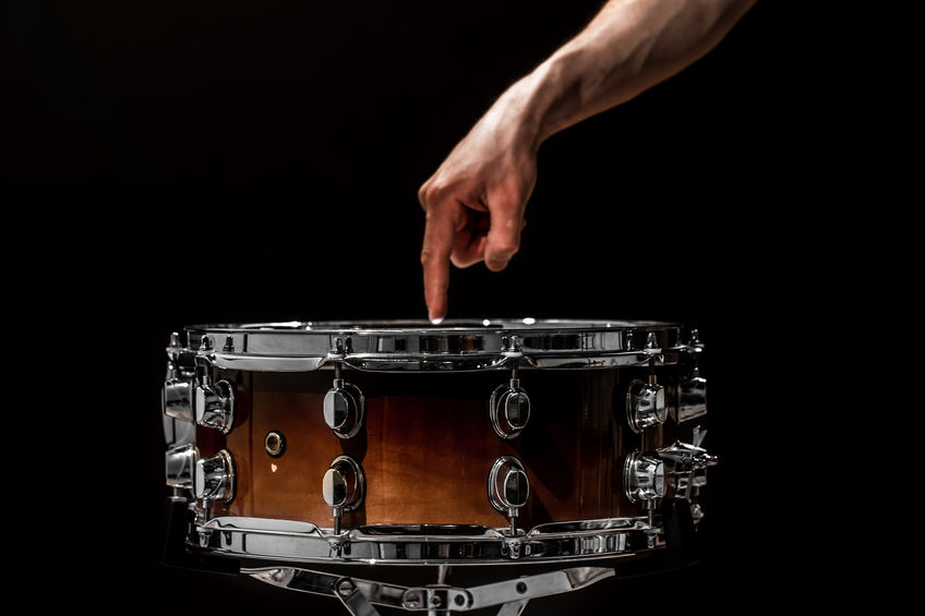 ​  Things to Know about Drum Rentals for Marching Bands