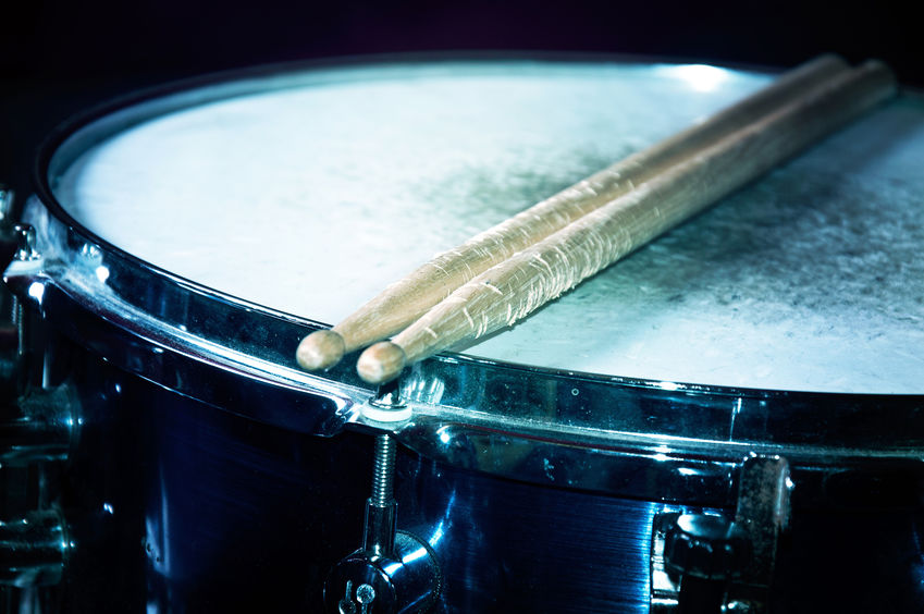 How Can You Get the Best Sound Out of Your Snare Drums?