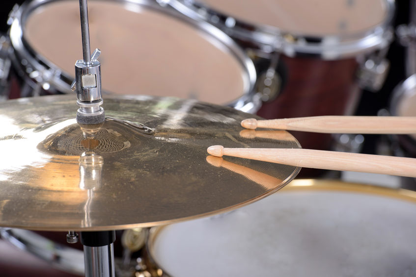 Useful Tips to Consider When Shopping for Quality Percussion Instruments Online