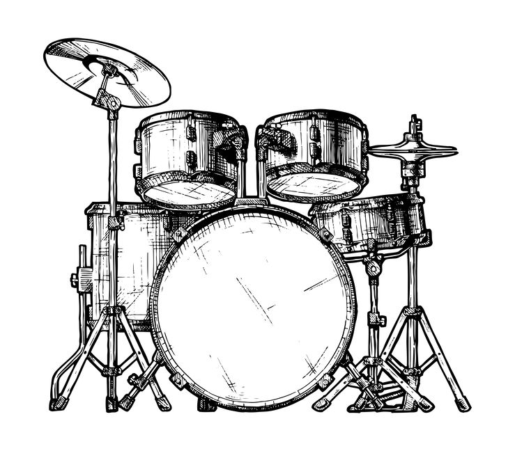 Tips for Finding Quality Drums for Sale