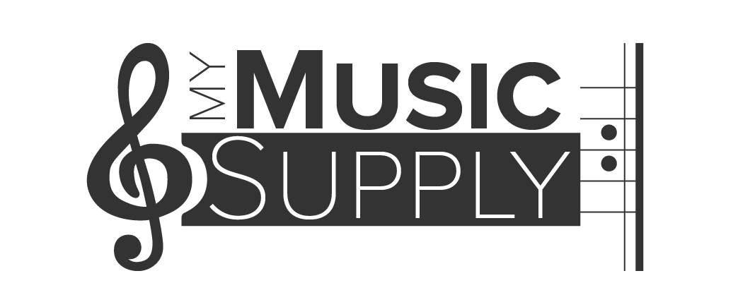 my-music-supply-logo-my-music-supply-solid-.png