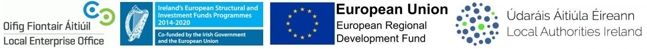 leo-esif-erdf-lai-logo.png