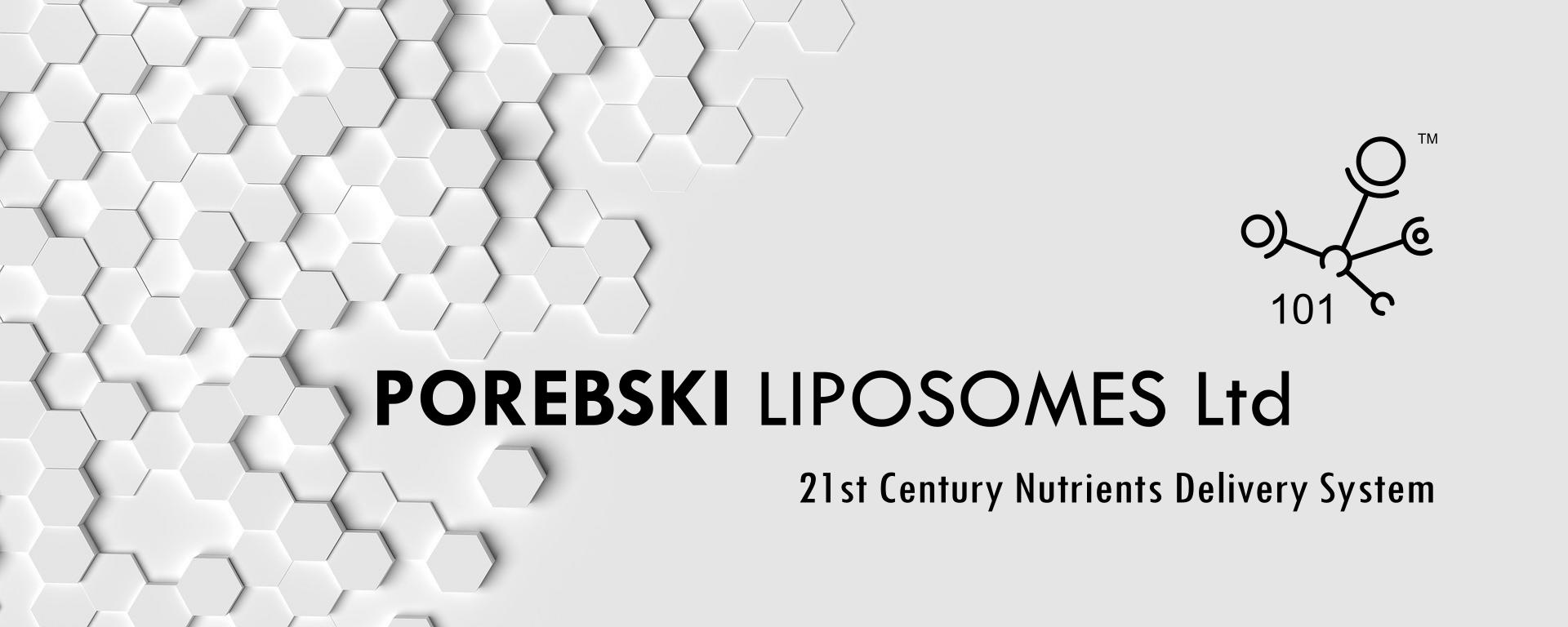 porebski-liposomes-cover-logo.png