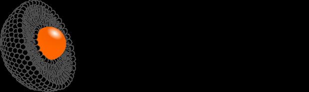 porebski-liposomes-logo-with-liposom.png