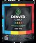Denver Gummies 500 MG