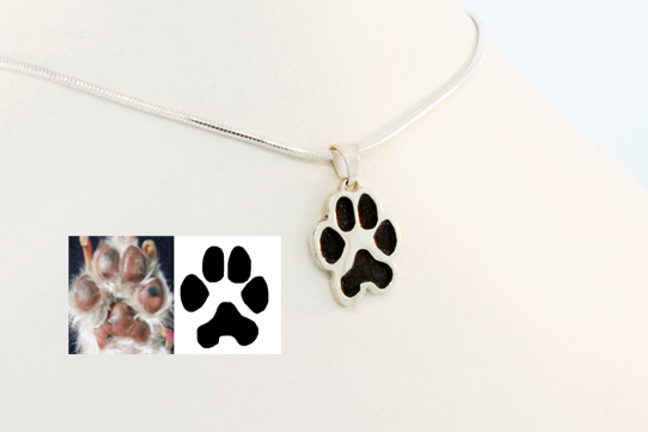 Custom Paw - Most Popular
