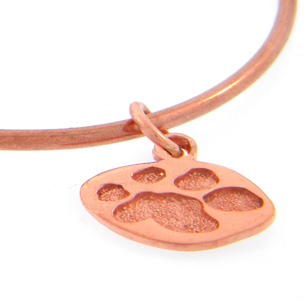 Copper Healing Jewelry