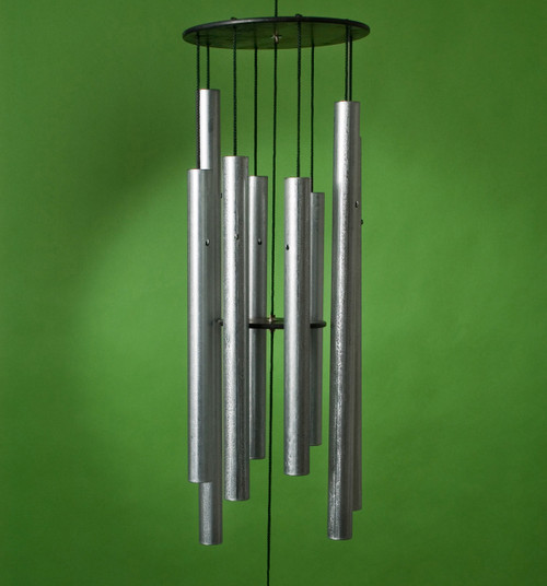 4 Paws Wind Chimes - Whispering