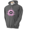 New! Sober Is Sexy Hoodie