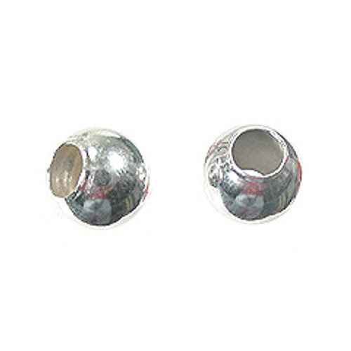 Sterling Silver Spacers