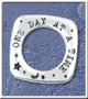 One Day At A Time 2