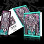 Greeting Card and Bookmark Combo - Freedom