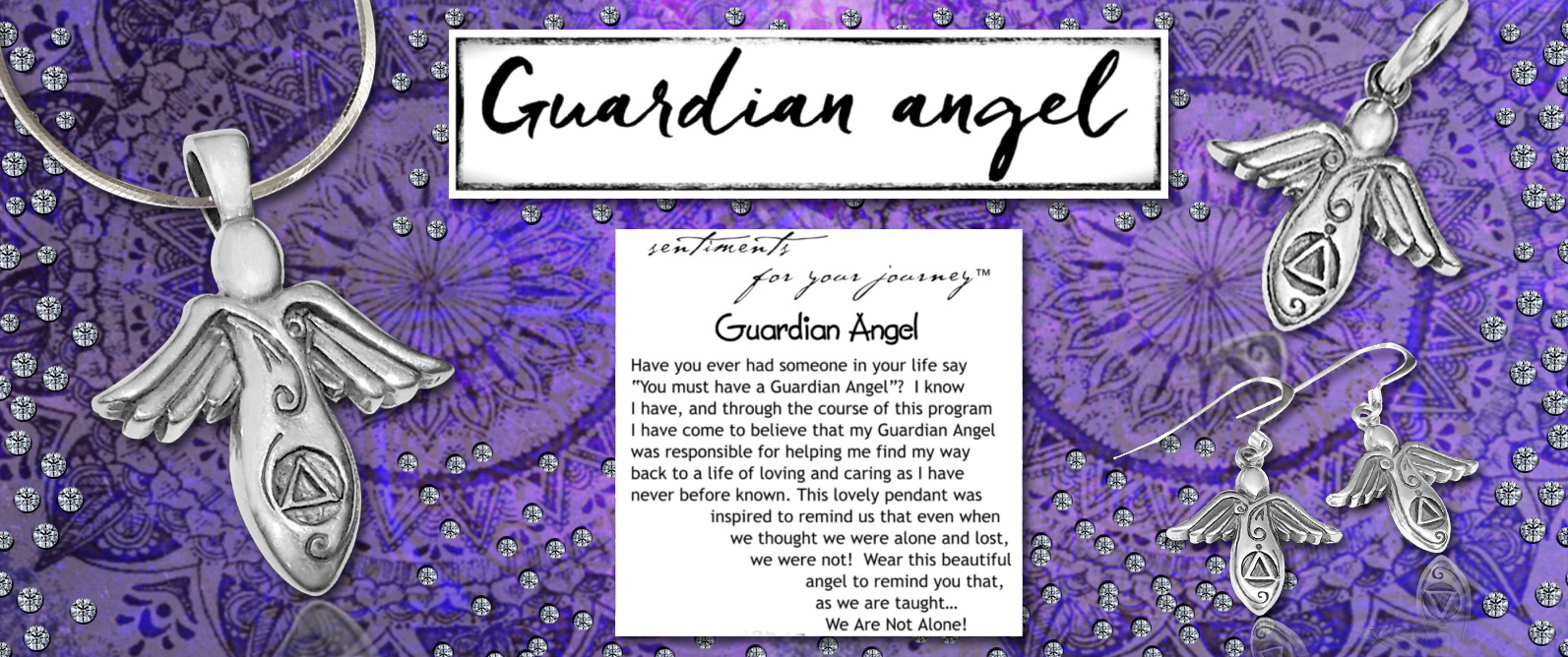 guardian-angel-category-banner.png