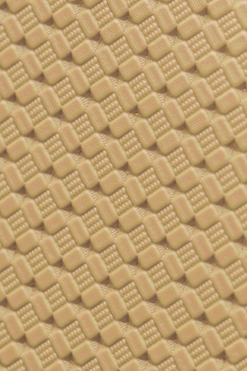 Matching Vinyl  Material