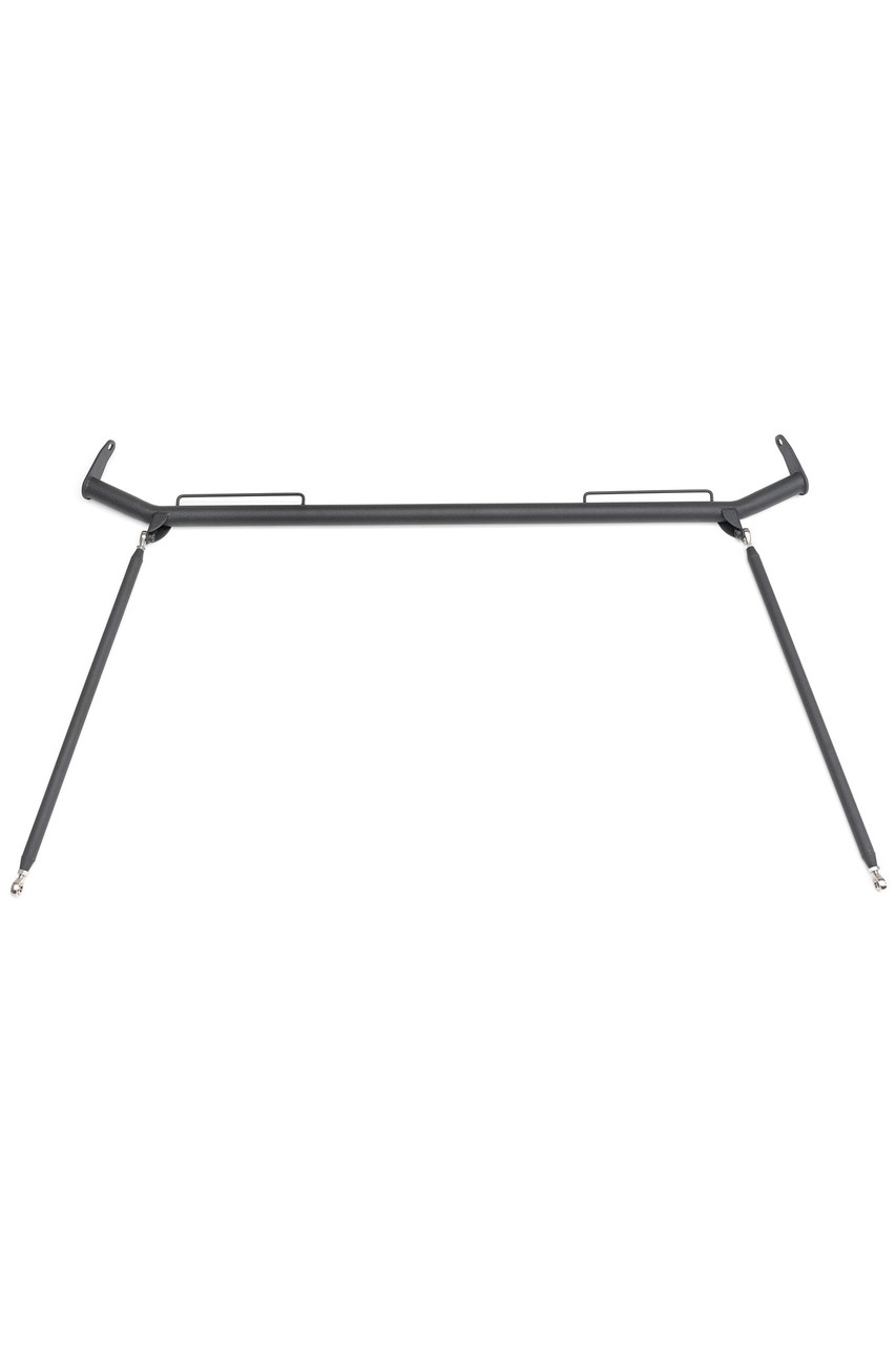 Mustang Harness Bars