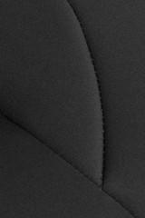Matching Neoprene Material
