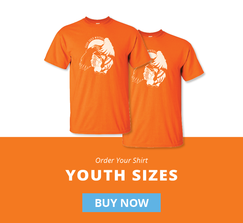 Buy Now - Youth