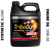 TriboDyn (Patented) 10W-30 Synthetic Blend Engine Oil - 1 Quart (946mL)