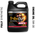 TriboDyn (Patented) 5W-30 Fully Synthetic Engine Oil - 1 Quart (946mL)