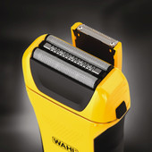 Wahl Lifeproof Rechargeable Shaver