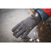 Extremities Power Liner Unisex Waterproof Fleece Gloves