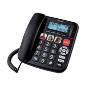 Emporia Big Button Amplified Telephone with SOS