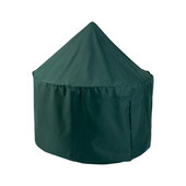 4-Seater Round Patio Set Cover