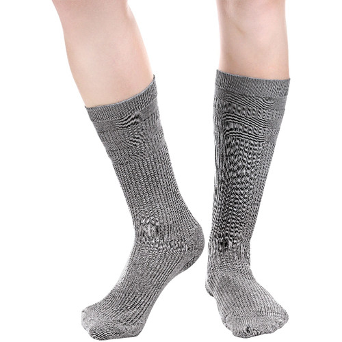 The Original Softop Socks - 3 Pairs